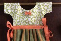 Wrześniowe Szycie 2015 SA / WRZESIEŃ - Narodowy Miesiąc Szycia ( September - National Sewing Month) Sew Along