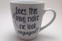 Future Wedding: Other