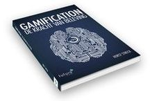Gamification - Horst Streck / In 'Gamification' laat gamifier Horst Streck zien hoe de moderne samenleving verandert en hoe je met gamification op die veranderingen kunt inspelen. Welke effecten kan gamification hebben op overheid, organisaties, onderwijs en ICT? Hij laat zien waar goede gamification aan moet voldoen, geeft inspirerende voorbeelden en behandelt de educatieve mogelijkheden van gamification.