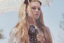 BB: And God Created Brigitte Bardot