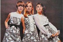 Best of Vintage Fashion