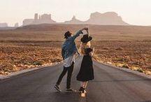 couples /romantic/