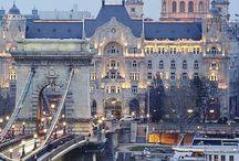 Bp, Hungary