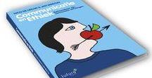 Communicatie en Ethiek - Nico de Leeuw & Jan Merton / Een communicatieprofessional moet ook bijdragen aan een organisatie die betrouwbaar is. Ethiek speelt daarbij een belangrijke rol. In het boek 'Communicatie en Ethiek' bieden Nico de Leeuw en Jan Merton je de instrumenten aan hoe je dit kunt doen, met name wanneer je gezonde verstand erom vraagt.