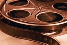 Movies ... Movies ... and more Movies