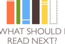 Future Reads