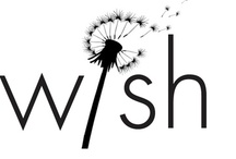 w i s h l i s t / wish list: any kind of products i/you want.  If you would like to be added to this group, please let me know in comment on one of the posts on this board.