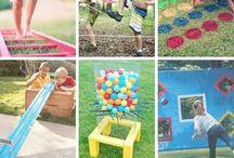 Kids: education & fun stuffs