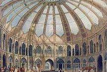 19세기 영국 역사주의