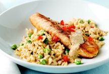 ::Tilapia Fish Recipes:: / Recipes using the fish Tilapia!
