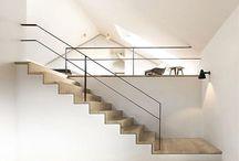 interior design / by Jun R ☺︎