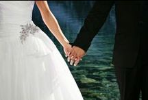 Nasze Klientki /Our Brides/