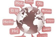 Scientific Translation Services / Manuscriptedit.com provides Translation service between any language pairs.