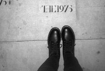 //The 1975//