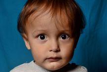 Mason Jazz Latulola / Foto's van mijn zoon. Hier rust copyright op.