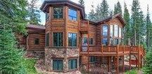 Barney Ford Lodge / Luxury meets comfort in this four bedroom vacation rental in the Highlands in Breckenridge, Colorado home that includes all the amenities one would expect of a luxury rental along with the amenities to make you feel at home.