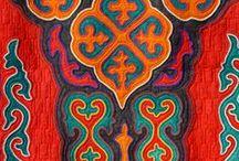 Rug, Carpet, Textile