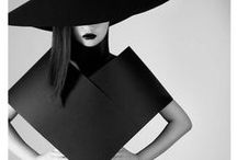 Architectural Fashion Inspirations (AFI)