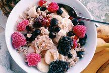 healthy√Food