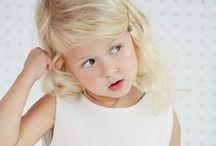 Elsy PE 2015 tema Secret Garden linea Baby / SECRET GARDEN Richiami retrò e ricami preziosi per un'attitudine glamour   Tessuti vaporosi e impalpabili Gold touch luminosi e sofisticati Perle, pizzi e applicazioni floreali Per look elegantemente essenziale