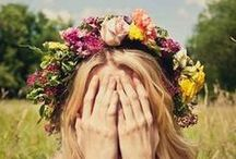 Wreaths ⌒.⌒