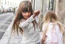 Visto sui blog - PE 2015 / Visto sui blog - PE 2015: le immagini dei post pubblicati sui fashion blog
