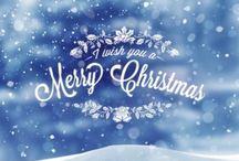 Merry Xmas♡♡