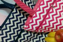 bolsas art handmade / bolsas minhas bolsas