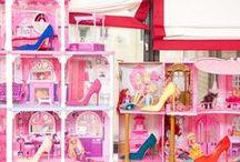 ToysWorld