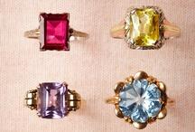*** Jewels ***
