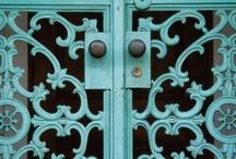 Turkquoise
