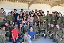 Mitzvah Projects