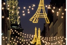 Noël Paris