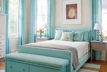 Dreamhome:bedroom