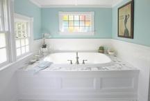 Dreamhome:bathroom