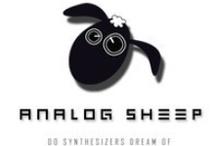Analog Sheep Playlist