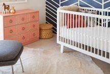 Interior Design - Child / kidsroom, chilren, kids