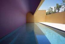 Architecture Maestro - Luis barragan