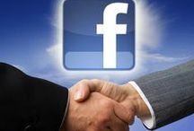 Facebook for Business / Articles on how to use Facebook for Business. This is strictly for informational purposes to help others learn more about Facebook for Business. Please no infographics, promoting your company, or SPAMMING. Any Pins promoting a business or unrelated to Facebook for Business will be removed. Any Pins that do not link back to an actual article will be removed.