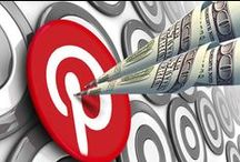 Pinterest for Business / Articles on how to use Pinterest for Business. This is strictly for informational purposes to help others learn more about Pinterest for Business. Please no infographics, promoting your company, or SPAMMING. Any Pins promoting a business or unrelated to Pinterest for business will be removed. Any Pins that do not link back to an actual article will be removed.