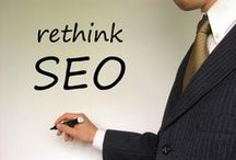 SEO  / SEO tips and information