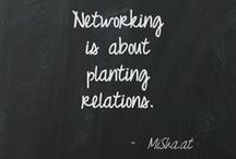 Business Networking  / Articles on Business Networking. This is strictly for informational purposes to help others learn more about Business Networking. Please no infographics, promoting your company, or SPAMMING. Any Pins promoting a business or unrelated to Business Networking will be removed. Any Pins that do not link back to an actual article will be removed.