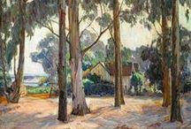 Peter Nielsen (1873-1965)