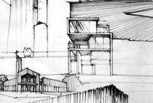 3D - Sketch