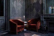 Interior Style - Classic / Classic