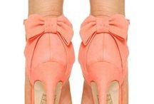 I love / Shoes from www.BUU.pl - sexy shoes, shoes, boots, summer, fashion, hot, heel, high heel, sexy shoes, summer 2014, buty, szpilki, czółenka