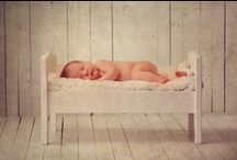 Dormir / Cunas de segunda mano,Cunas baratas,Cuna de viaje,Moisés bebé,Minicunas baratas