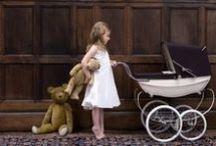 Carros / Carritos de Bebé Segunda Mano,Carros de bebe de Segunda mano,Carros de bebe baratos,Carritos de bebe baratos Para más info visita: http://espaibebe.com/es/Carritos-de-bebe-segunda-mano
