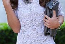 drutki sukienki