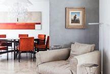 Interior Design - Maestro